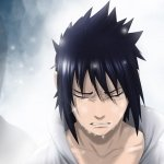 Avatar ID: 32807