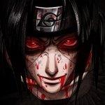 Avatar ID: 32885