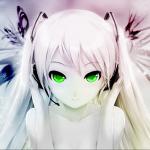Avatar ID: 32972