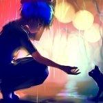 Avatar ID: 32957