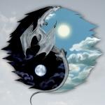 Avatar ID: 331