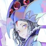 Avatar ID: 3