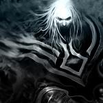 Avatar ID: 33506