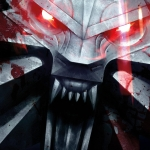 Avatar ID: 33587