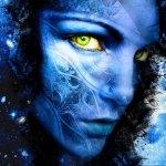 Avatar ID: 33560