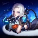 Avatar ID: 33637