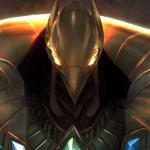 Avatar ID: 33645