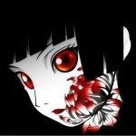 Avatar ID: 33625