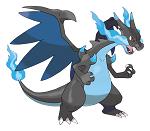 Avatar ID: 33699