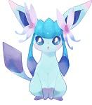 Avatar ID: 33701