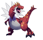 Avatar ID: 33705