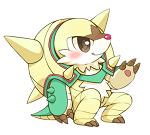 Avatar ID: 33708