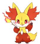 Avatar ID: 33707
