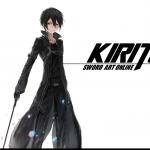 Avatar ID: 33877