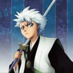 Avatar ID: 33921