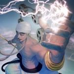 Avatar ID: 33963