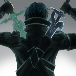 Avatar ID: 33977