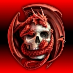 Avatar ID: 33995