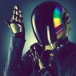 RANDO forum's avatar