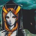 Avatar ID: 34061