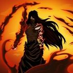 Avatar ID: 34063