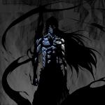 Avatar ID: 34064