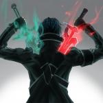 Avatar ID: 34077