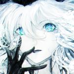 Avatar ID: 34068