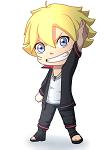 Avatar ID: 34103