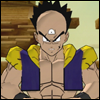 Avatar ID: 34373