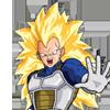 Avatar ID: 34375