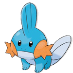 Avatar ID: 35056