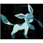 Avatar ID: 35062