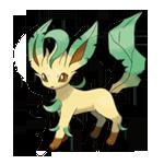 Avatar ID: 35061