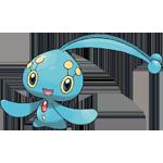 Avatar ID: 35055