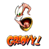 Avatar ID: 35164