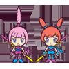 Avatar ID: 35398