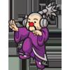 Avatar ID: 35402