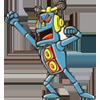 Avatar ID: 35403