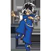 Avatar ID: 35409