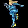 Avatar ID: 35479
