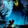 Avatar ID: 35411