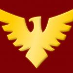 Avatar ID: 35502