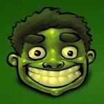 Avatar ID: 35562