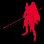 Avatar ID: 35806