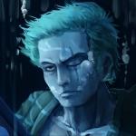 Avatar ID: 35822