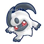 Avatar ID: 35832