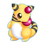 Avatar ID: 35835