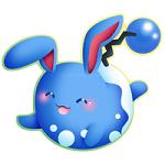 Avatar ID: 35838