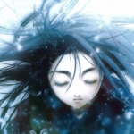 Avatar ID: 3584